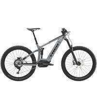 TREK Powerfly LT 7 Plus 2019 - Slate