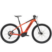 TREK Powerfly 7 2019 - Roarange
