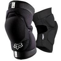 FOX Chrániče kolen Launch Pro Knee Pad