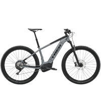 TREK Powerfly 7 2019 - Slate