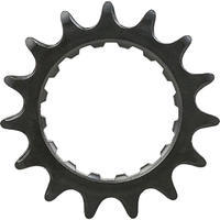 TREK - Chainring e-bike Bosch 2 Boost 15T Offset