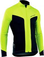 NW Reload Jacket Yellow Fluo/Black