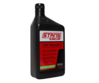 STAN'S NOTUBES - Tmel QUART 946ml