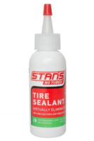 STAN'S NOTUBES - Tmel SOLUTION 59ml