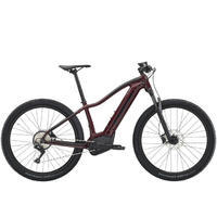 TREK Powerfly 5 WSD 2019 - Cobra Blood