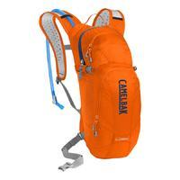 CAMELBAK Lobo-Laser Orange/Pitch Blue
