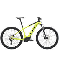 TREK Powerfly 5 2019 - Volt Green