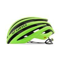 GIRO Cinder MIPS Highlight Yellow M