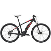TREK Powerfly 4 2019 - Trek Black