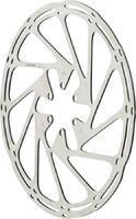 SRAM Kotouč 203 Rotor Centerline 203 mm