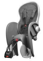 POLISPORT - Dětská sedačka Wallaby Deluxe