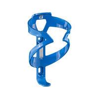 BONTRAGER Košík na láhev Elite - Modrý