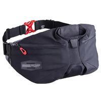 BONTRAGER Ledvinka Rapid Pack - černá