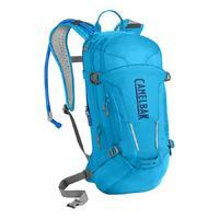CAMELBAK MULE-Atomic Blue/Pitch Blue