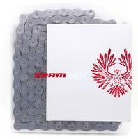 SRAM Řetěz PC NX Eeagle 126 článků + spojka 12s