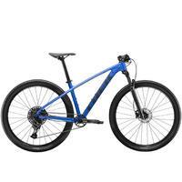 TREK X-Caliber 8 2020 - Matte Alpine Blue