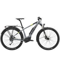 TREK Powerfly Sport 2019 - Matte Slate