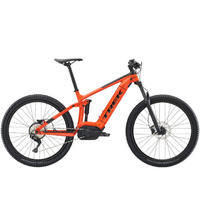 TREK Powerfly FS 5 2019 - Roarange