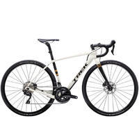 TREK Checkpoint SL 5 WSD 2019 - White