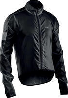 NW Vortex Jacket Black