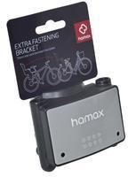 HAMAX - Držák sedačky UNI neuzamykací