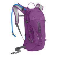 CAMELBAK LUXE-Light Purple/Charcoal