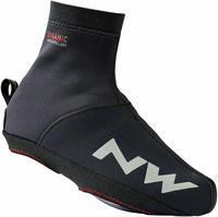NW Dynamic Winter Shoecover Black