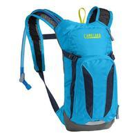 CAMELBAK Mini Mule-Atomic Blue/Navy Blazer