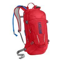 CAMELBAK MULE-Racing Red/Pitch Blue
