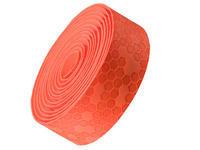 BONTRAGER Omotávka korková s gelem - oranžová