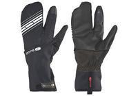 SUGOI Rukavice All Weather Glove Uni