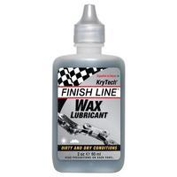 FINISH LINE Krytech 2oz/60ml-kapátko