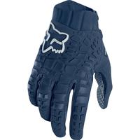 FOX Sidewinder Glove modré 62ae69ae9a