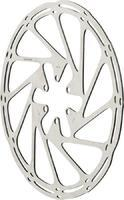 SRAM Kotouč 200 Rotor Centerline 200 mm