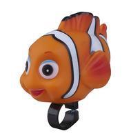 RMS - Dětská houkačka na řidítka - Nemo