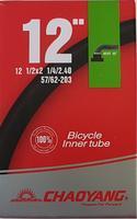CHAOYANG - duše 12-1/2x2-1/4 AV 90° (57/62-203) zahnutý ventilek