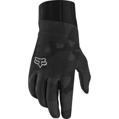 FOX Defend PRO Fire Glove - Black Camor - 1