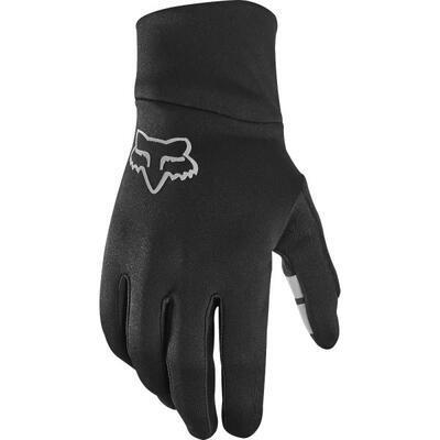 FOX Ranger Fire Glove - Black - S