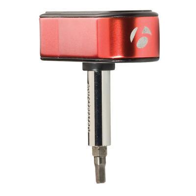 BONTRAGER Momentový klíč 4mm