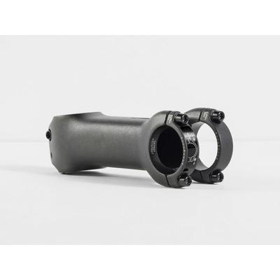 BONTRAGER Představec Elite, 31,8 mm, 7 stupňů, 90 mm, černá