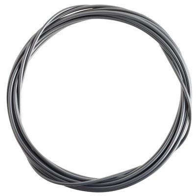 BONTRAGER Řadící bowden 4mm šedý 10cm