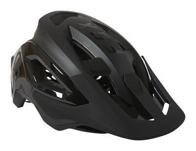 FOX Speedframe PRO Helmet Ce MIPS - Black - L - 1