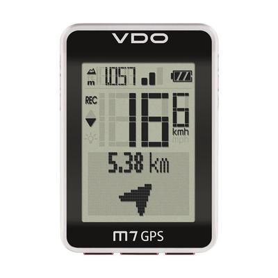 VDO M7 GPS - 1