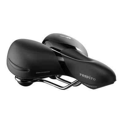 SELLE ROYAL Respiro Relaxed (unisex) - 1