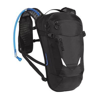 CAMELBAK Chase Protector Vest Black - 1