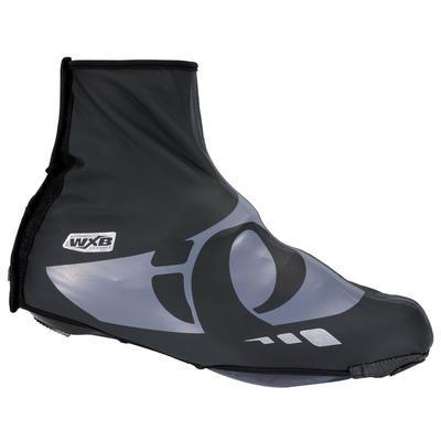 PEARL IZUMI - P.R.O. Barrier WxB Shoe Cover, návleky na tretry - L (42,5-44)