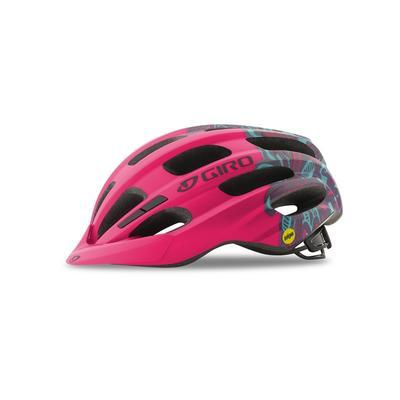 GIRO Hale MIPS Mat Bright Pink - 1
