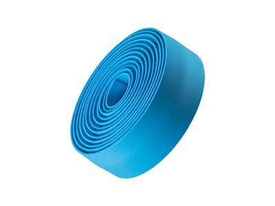 BONTRAGER Omotávka korková s gelem - světle modrá