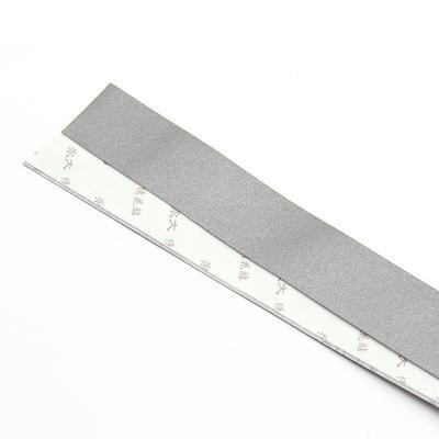 SPECTRO Páska reflexní samolepící - 1