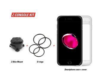 ZEFAL - Držák smartphonu Z-Console iPhone 7+, 8+